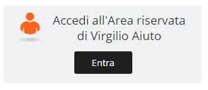 posta account virgilio it connessione adsl