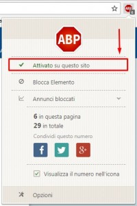 abp_2