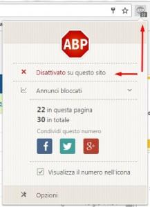 abp_3