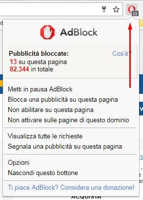 chrome_adblock_1b