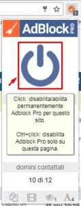 chrome_adblockpro_2