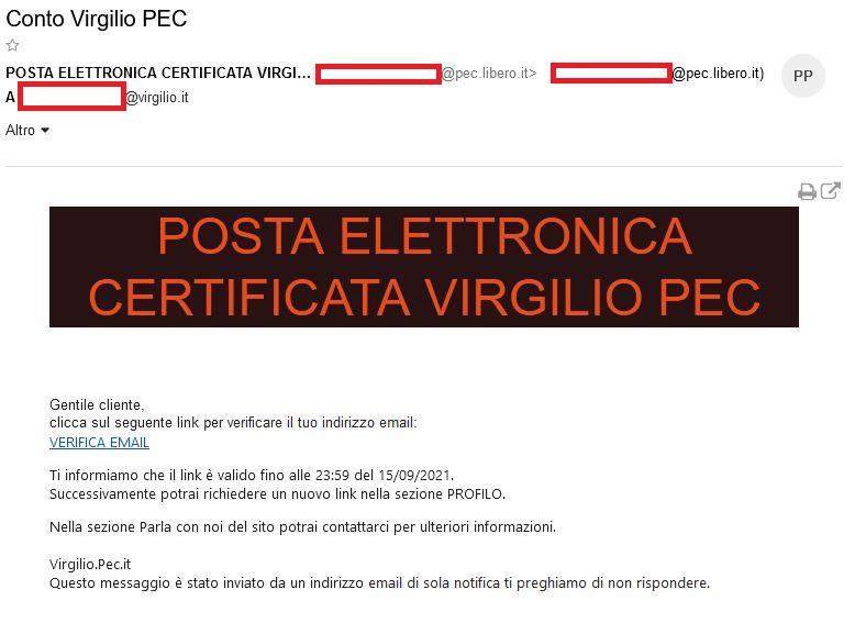 PEC4_virgilio