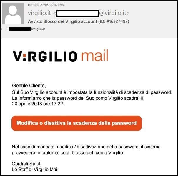 phishing virgilio1_