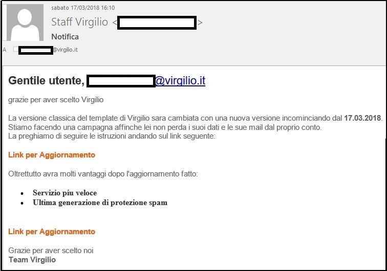 phishing virgilio2_