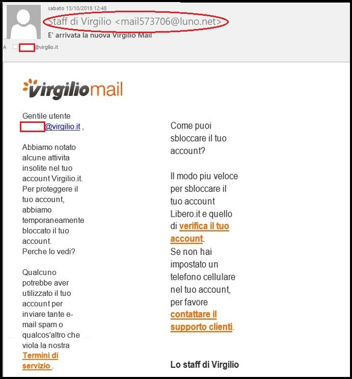 phishing virgilio4