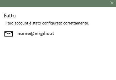 Posta_Virgilio_5