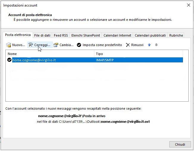 Outlook_365_Virgilio_2